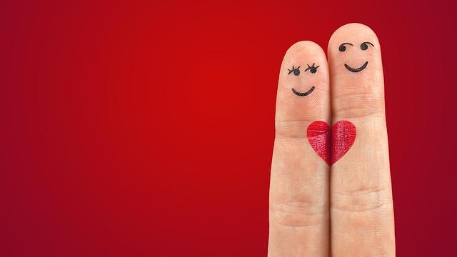 Co-creación en la Teoría U: Integrar cabeza, corazón y mano
