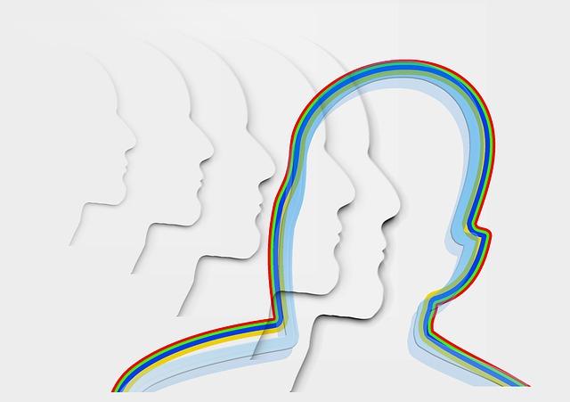 El cuarto orden de ayuda: Empatía sistémica