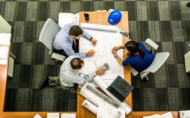 Co-creación en la Teoría U: Co-crear prototipos