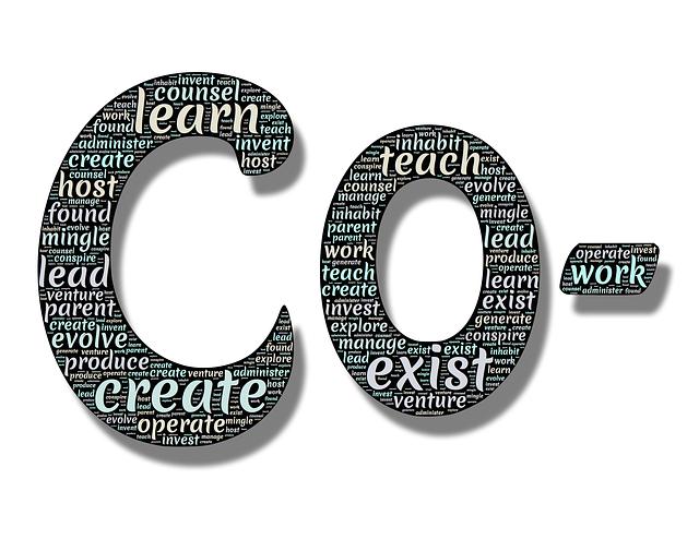 Co-creación en la Teoría U: Conectar con el futuro que nos necesita