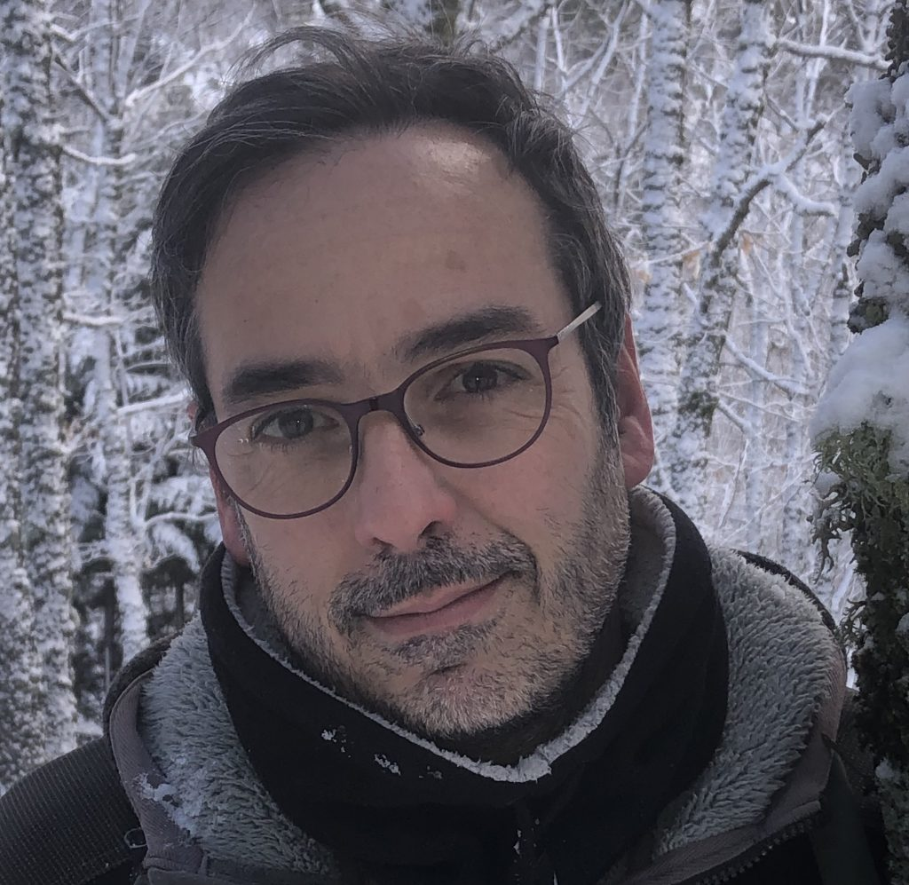 José Manuel Fernández Alfonso