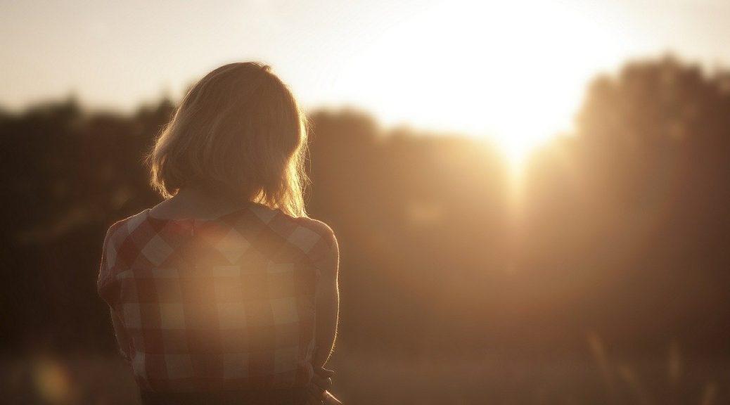Pensamientos y sentimientos en el desarrollo espiritual